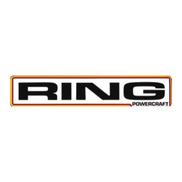 Ring Powercraft