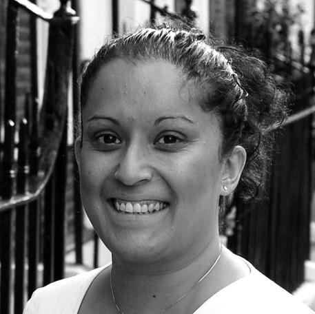 Debbie Mahanta