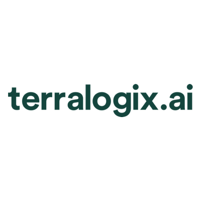 Terralogix