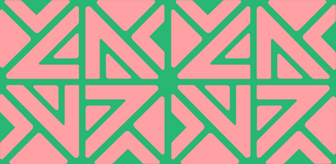 Vala Patterns-08.png