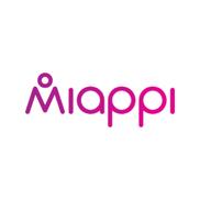 Miappi