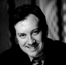 John Swingewood