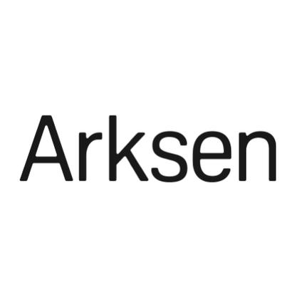 Arksen