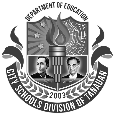 deped logo new enhanced(b&W).png