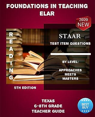 Image-1 (6-8 ELA test items).jpg