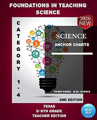 Image-1 (6-8 Anchor Charts).jpg
