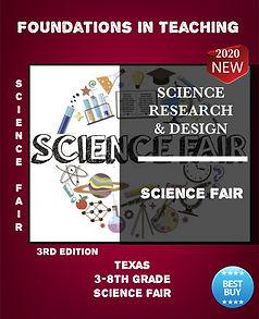 Image-1 Science Fair.jpg