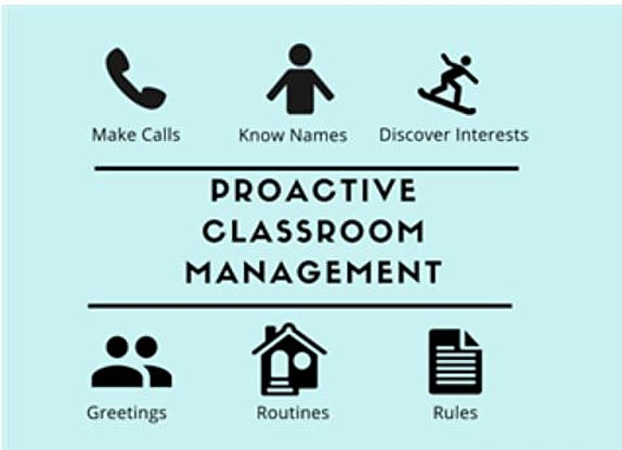 Classroom Management.JPG