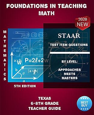 Image-1 (6-8 Math Test Items).jpg