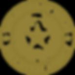 TEAseal_outlines-darker.png