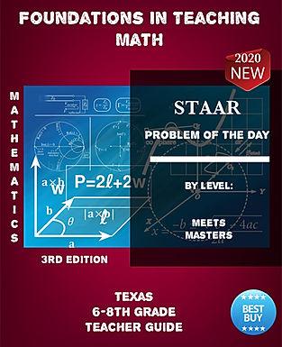 Image-1 (6-8 Math PODs).jpg