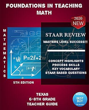 Image-1 (6-8th Math Review).jpg