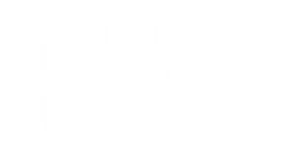 FIT%20transparent%20logo_edited.png