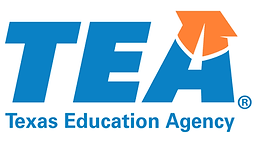texas-education-agency-vector-logo.png