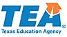 texas-education-agency-vector-logo.png