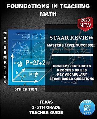 Image-1 (3-5 Math Review).jpg