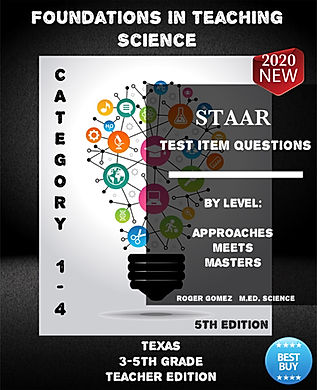 Image-1 (3-5 Science Test Items).jpg
