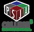 trans_psja_logo_stack.png
