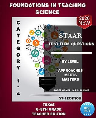 Image-1 (6-8 Science Test Items).jpg