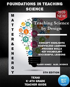 Image-1 (K-4 Science TBD).jpg