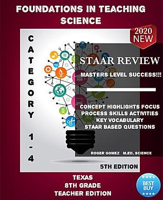 Image-1 (8th Science STAAR Review).jpg