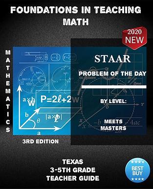 Image-1 (3-5 Math PODs).jpg