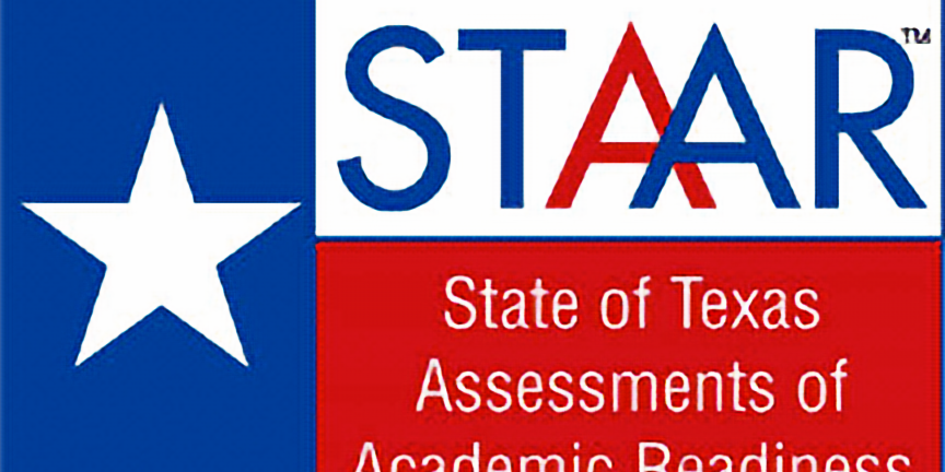 FIT: 8th Grade STAAR Review Cat 1