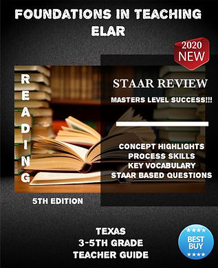 Image-1 (3-5 ELAR Review).jpg