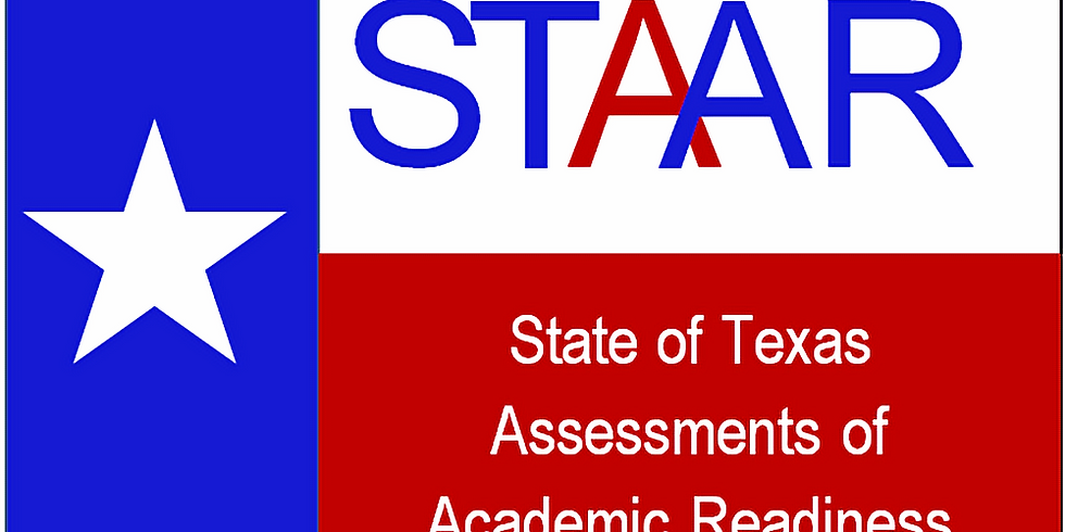 FIT: 8th grade Science STAAR Review