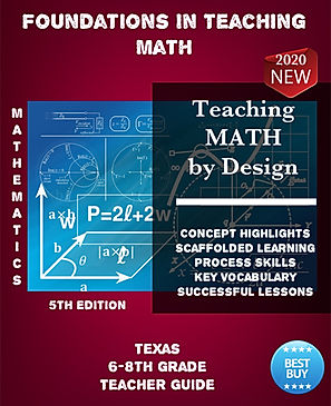 Image-1 (6-8 Math TBD).jpg