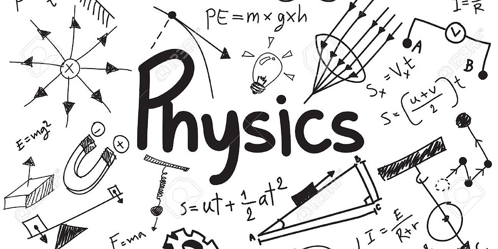 FIT: 8th grade Science Category 2 Physics