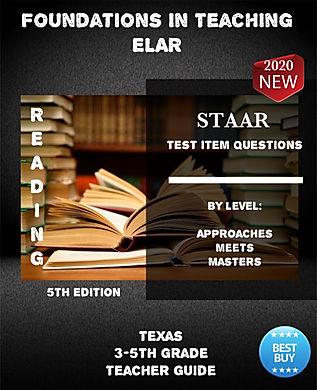 Image-1 (3-5 ELA Test Items).jpg