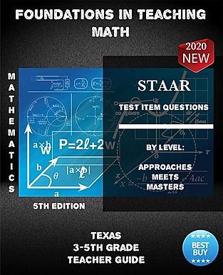 Image-1 (3-5 Math Test Items).jpg
