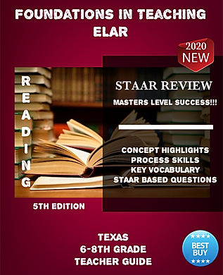 Image-1 (6-8th ELAR Review).jpg
