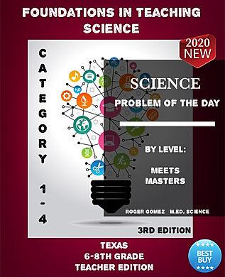 Image-1 (6-8 Science POD).jpg