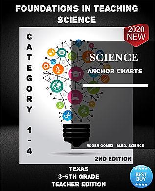Image-1 (3-5 Anchor Charts).jpg
