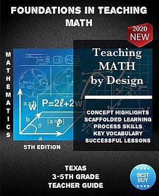 Image-1 (3-5 Math TBD).jpg