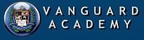 Vanguard-Academy-High-Perf-Spec-Miss.png