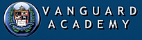 Vanguard-Academy-High-Perf-Spec-Miss.png