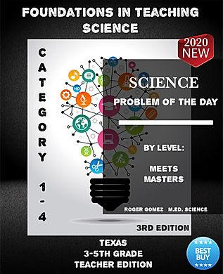 Image-1 (3-5 Science POD).jpg
