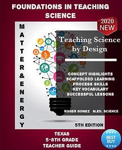 Image-1 (5-8 Science TBD).jpg
