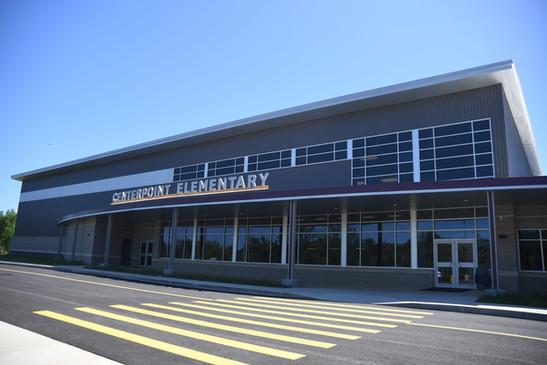 Centerpoint Elementary