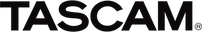 tascam_R_logo.png