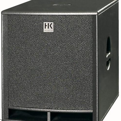 PRO 18 SUB A HK Audio
