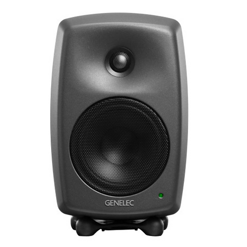 Genelec 8030C Monitor de estudio
