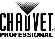 chauvet-professional-e1509445422631.jpg