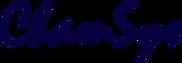 logo%20chamsys%202_edited.png