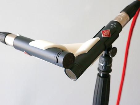 ¿Cuál técnica de microfonía estéreo es la más apropiada para tu proyecto?