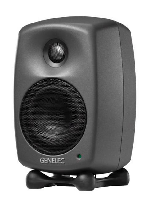 Genelec 8320 SAM Monitor de estudio