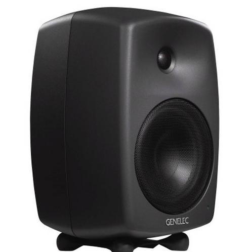Genelec 8040 Monitor de estudio